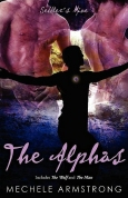 Settler's Mine: The Alphas
