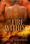 Fire Riders 2: The Fire Within