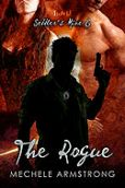 Settler's Mine 6: The Rogue